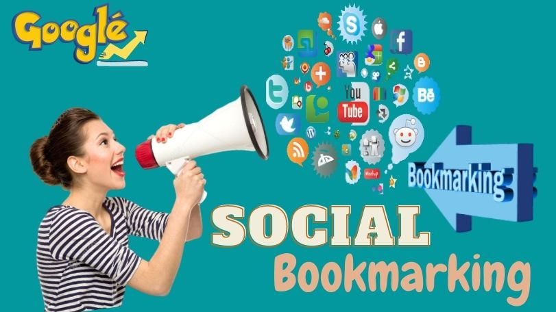 Manually Build 70 High quality Social Bookmarking Back-links Linkbuilding for Your Site.