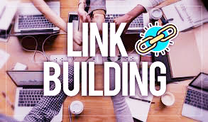 20 best link building services white Hat SEO to Ranking your website