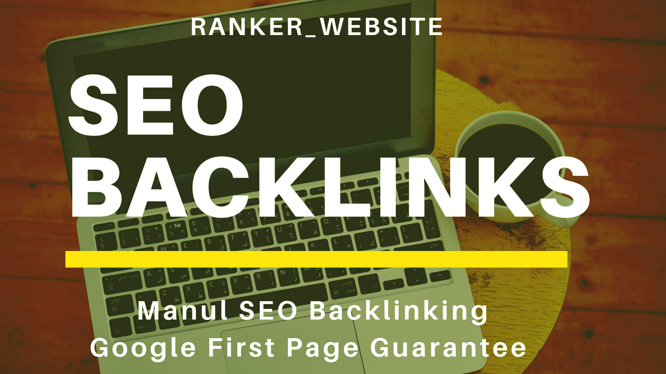 Boost your Domain with 25 High autrhority Backlinks
