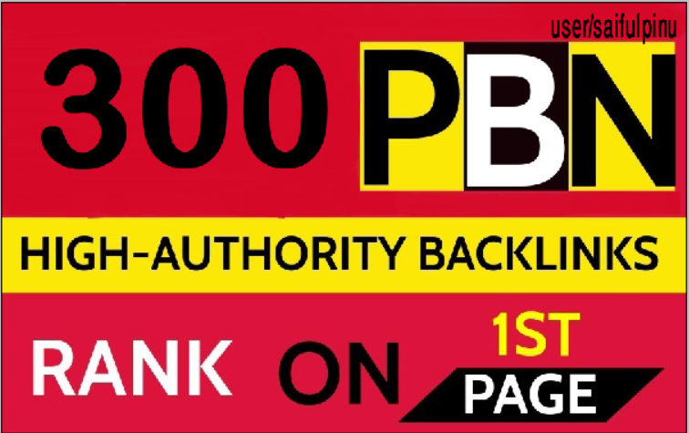 bya 3 get 1 free 300+ Permanent DR 66 Homepage high quality PBN Dofollow Backlink