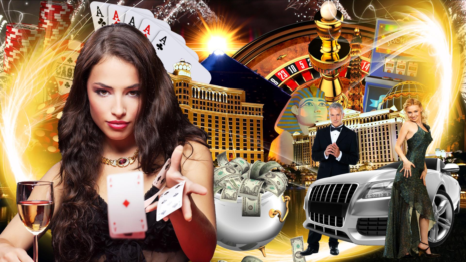 Rank Boost On-1st 200+ CASINO/GAMBLING/POKER Niche PBNs & Profile+400k Tier-2 For Google ranking