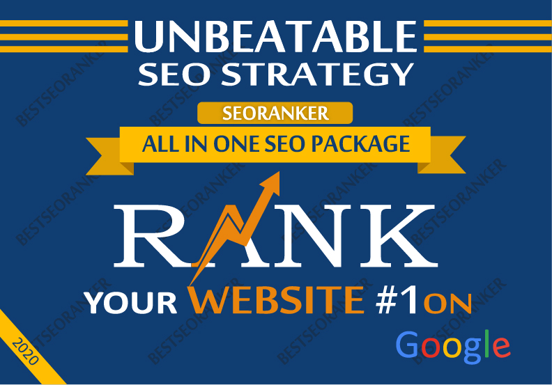 Manually Do 100 UNIQUE DOMAINS SEO BackIinks on PR 10 DA100 TF100 + Edu Links UNBEATABLE SEO
