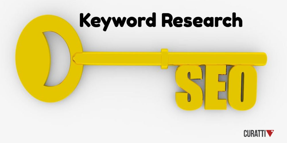 I will do depth keyword research and competitors analysis