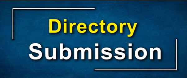 20+ Manually directory submissions