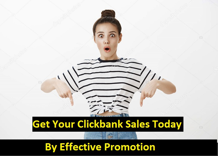 I will do viral promotion for your affiliate link, referral link, website link, MLM, PTC