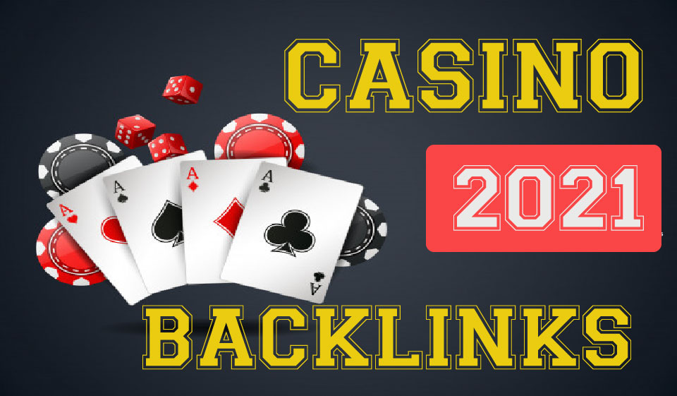 Create 1000 Casino, Gambling, Poker, Betting High Quality Dofollow homepage for your Website.