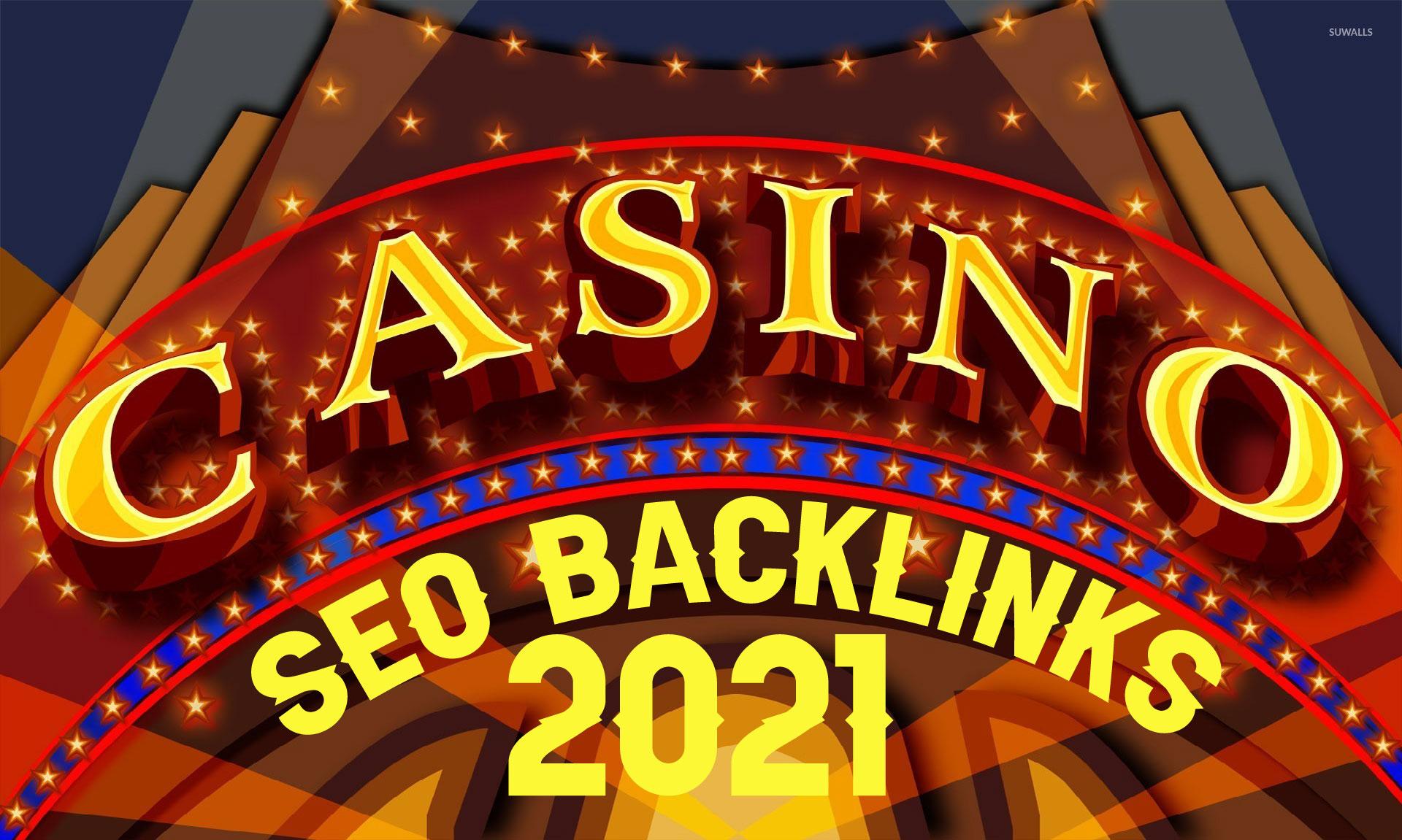 Skyrocket 150 Backlinks package for Casino/Pbn/Gambling Links Google Ranking 2021