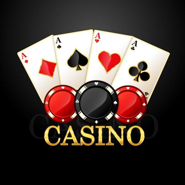 Unique 150 poker/casino/gambeling JUDI Related Sites DA 40+ PA 40+ PR 10 TO 6 Web 2.0 150 PBN