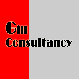 Accounting and Finance facilities,  Book keeping,  and Data entry