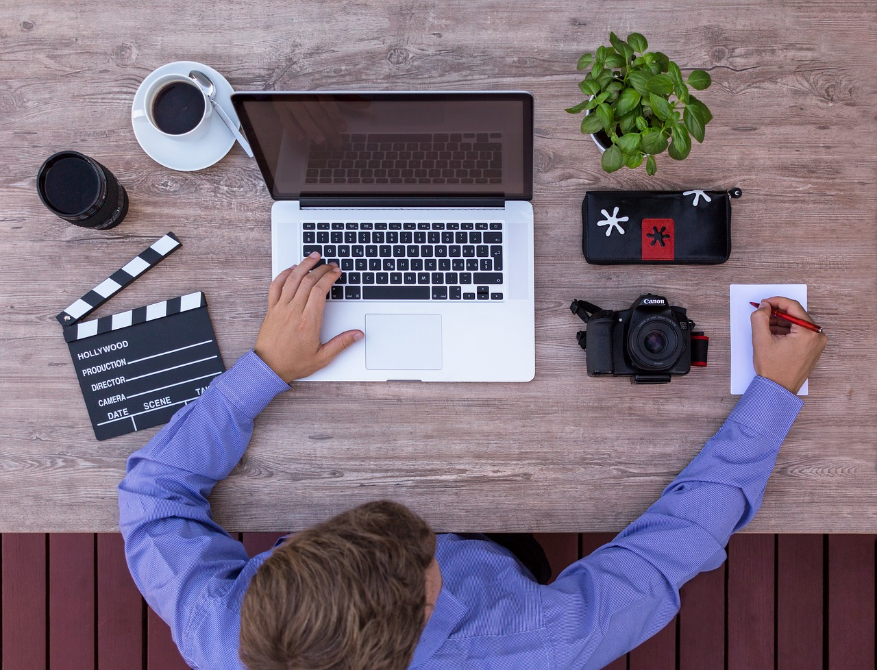 Professionally Do Youtube Promotion for Your Video
