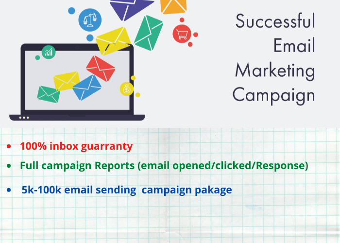 I will send your email direct to the primary inbox