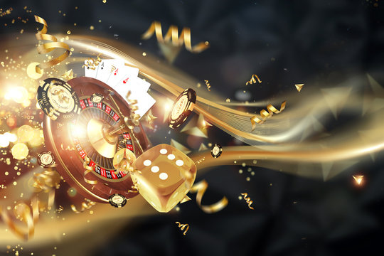 5000 casino online betting High Quality Dofollow Backlinks Service with High DA 45+ PA 35+ TF CF