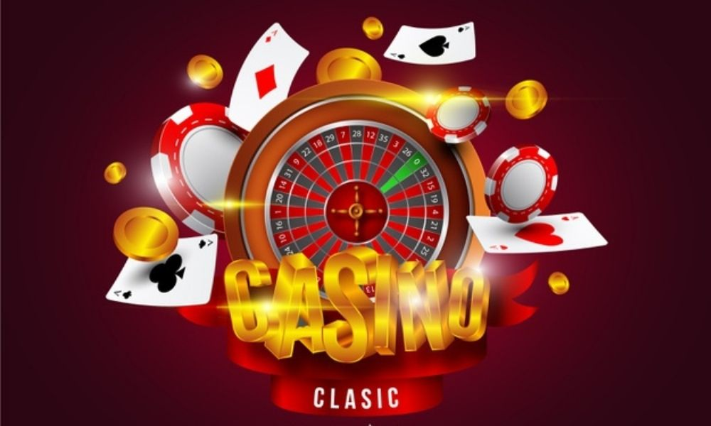 2500+ Affordable dofollow Backlink for Casino,  Poker,  Gambling with High DA/PA/TF/CF Unique websites