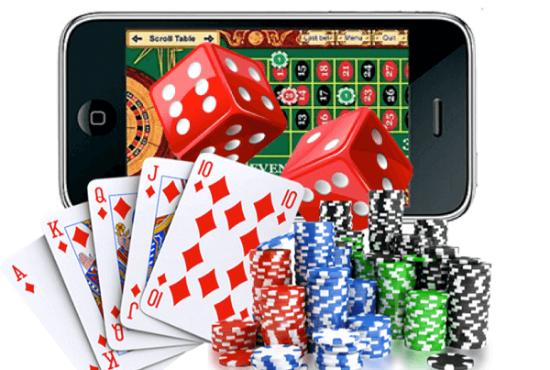 3000 Casino Joker Gambling Toto Baccarat Related web2.0 Backlinks with DA 45 PA35