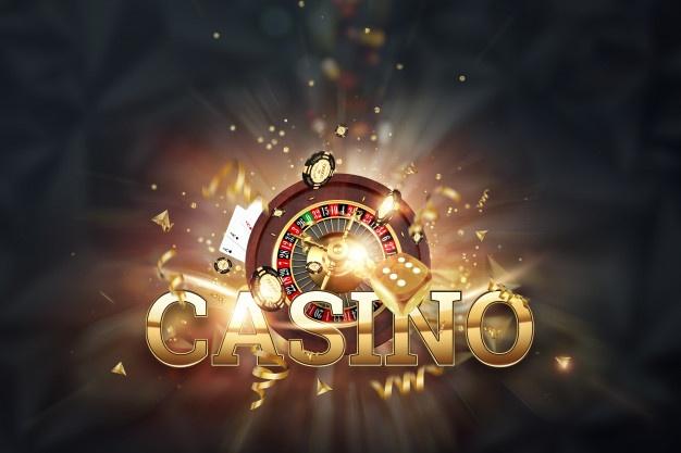 Powerful 3000 casino/joker/gambling PBN Backlinks with High DA/PA/TF/CF for google rank your sites