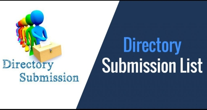 I will do 500 directory submission within one day