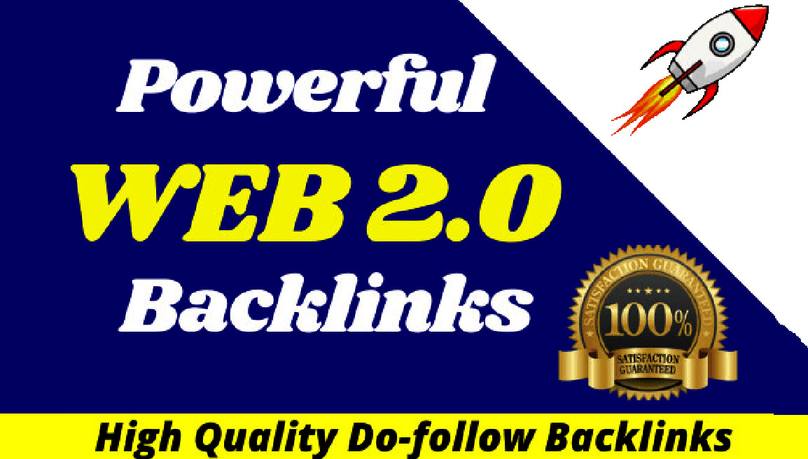 Create 15 Manual web2.0 Buffer Blog contextual Backlinks with Unique article