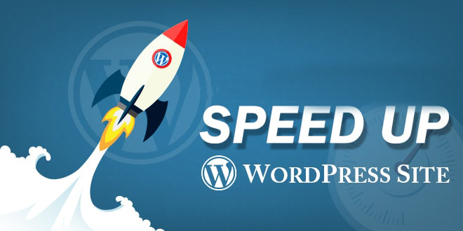 I will speed up WordPress site 90+ for Google PageSpeed insight