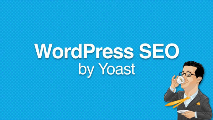 Setup wordpress Yoast/RankMath SEO on page optimization