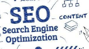 1000 words well researched,  optimized SEO article and website content