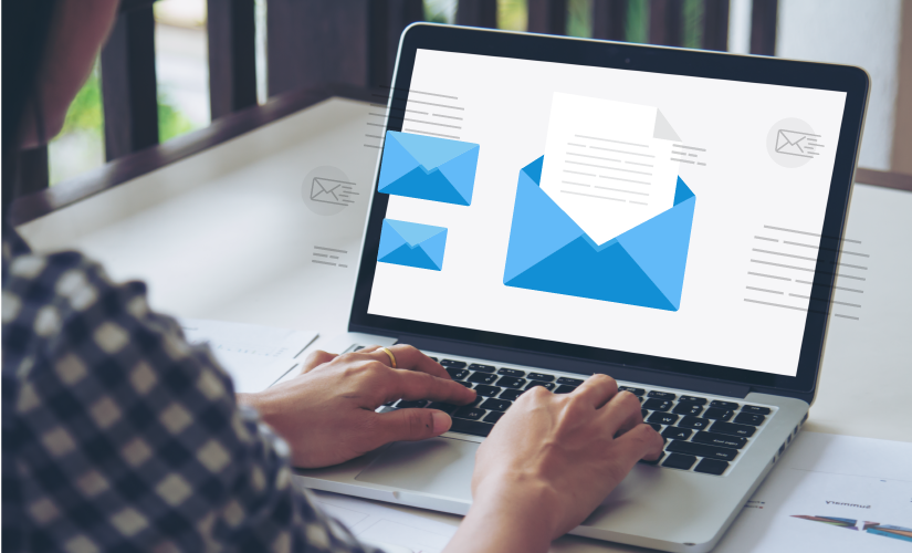 I will build your own Email Sending Platform to send Unlimited Email