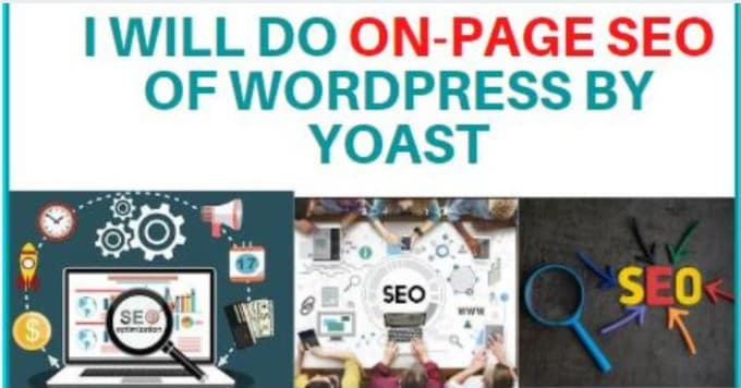 I will professional seo of 10 pages in 24 hours