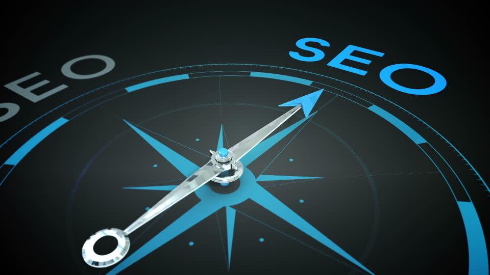 Best SEO Campaign - Fast Rank on Google