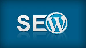 I Will create a highly optimized personal or business website for you