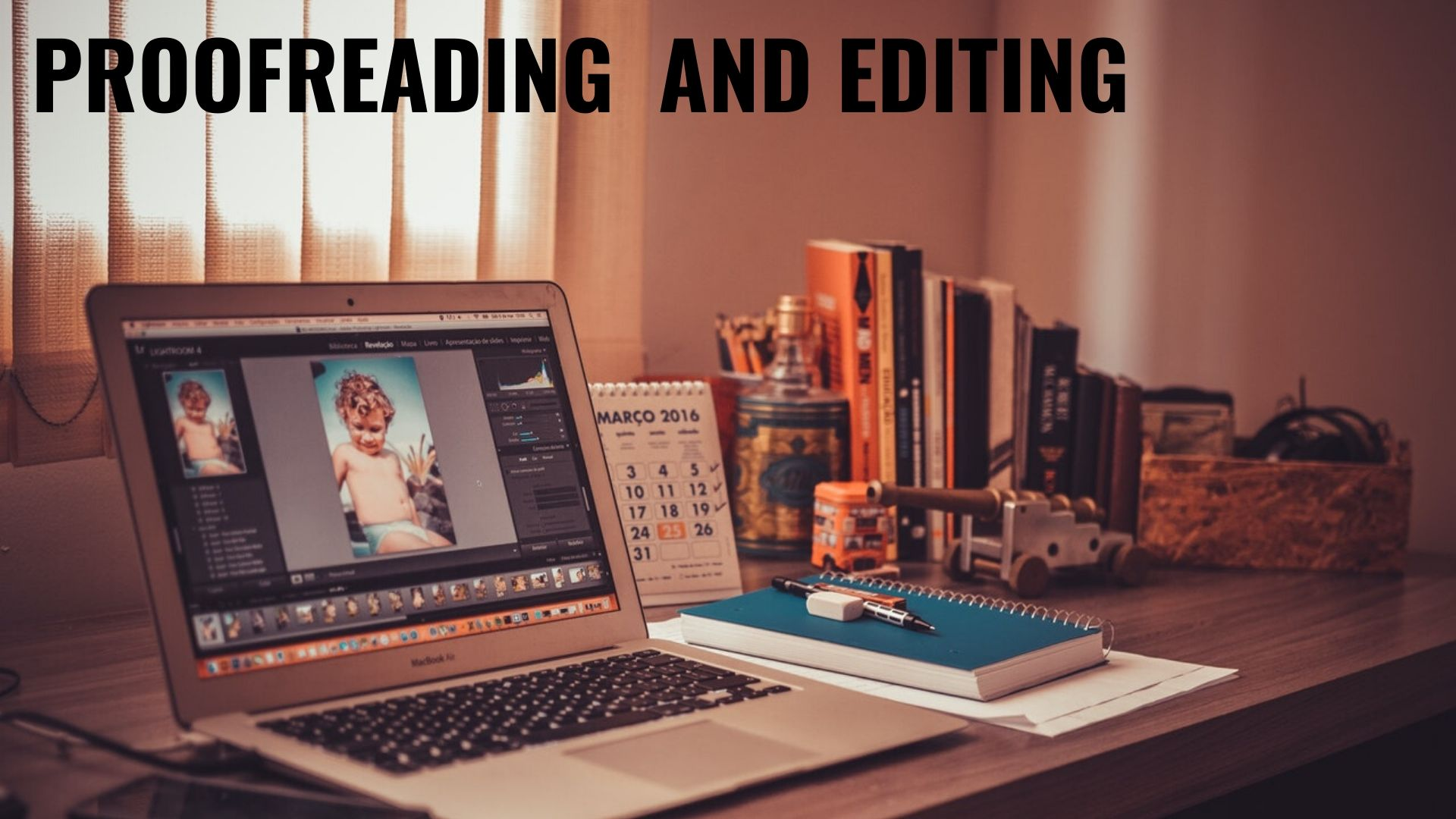 I Will Proofread And Edit Up To 1000 Words Article Expertly