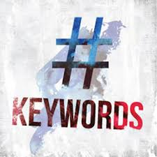 30 Unique Hashtags/keywords for google, Instagram, YouTube, Facebook and twitter