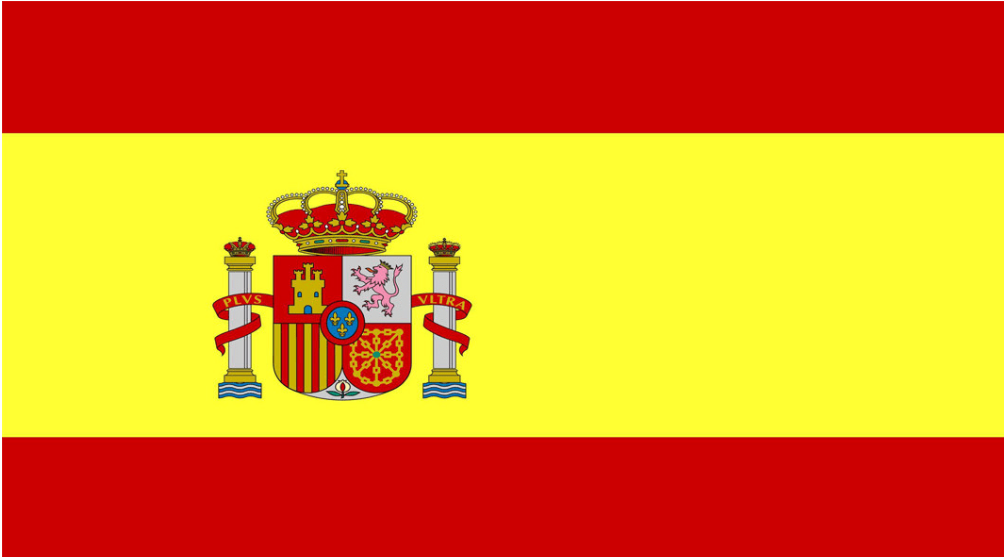 I will do 50 live spain local citations