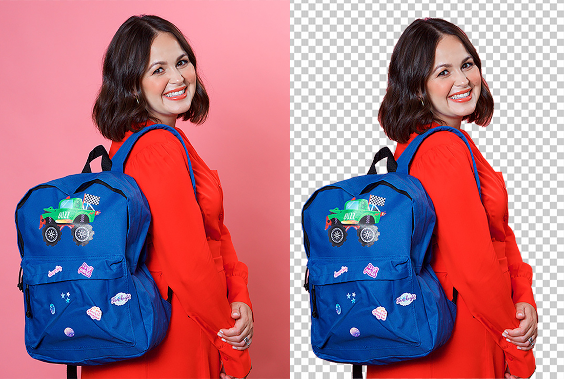 I Will do Image and Product Background Remove Perfectly in 4H