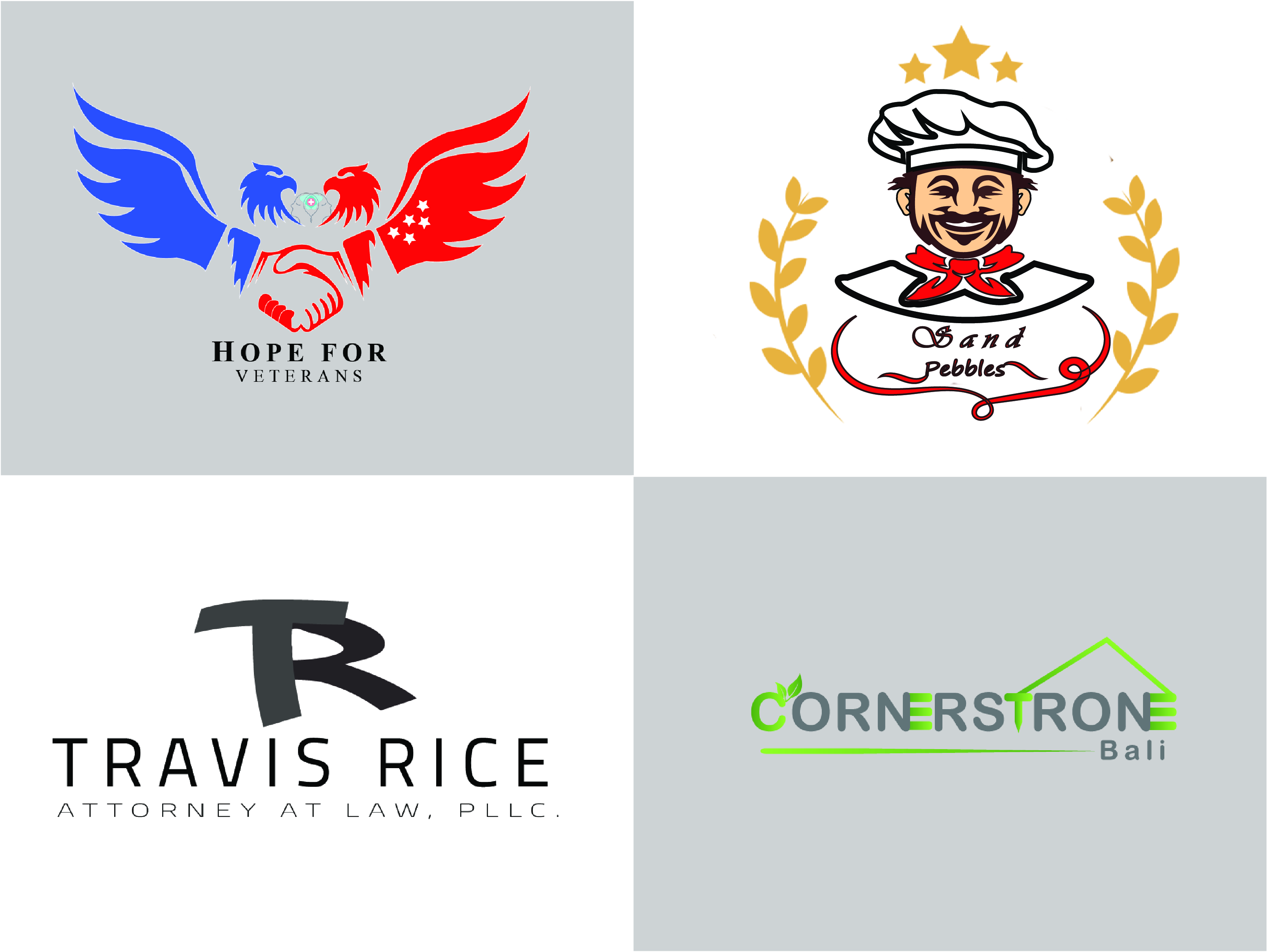 I will design your professional logo on Cheap rate
