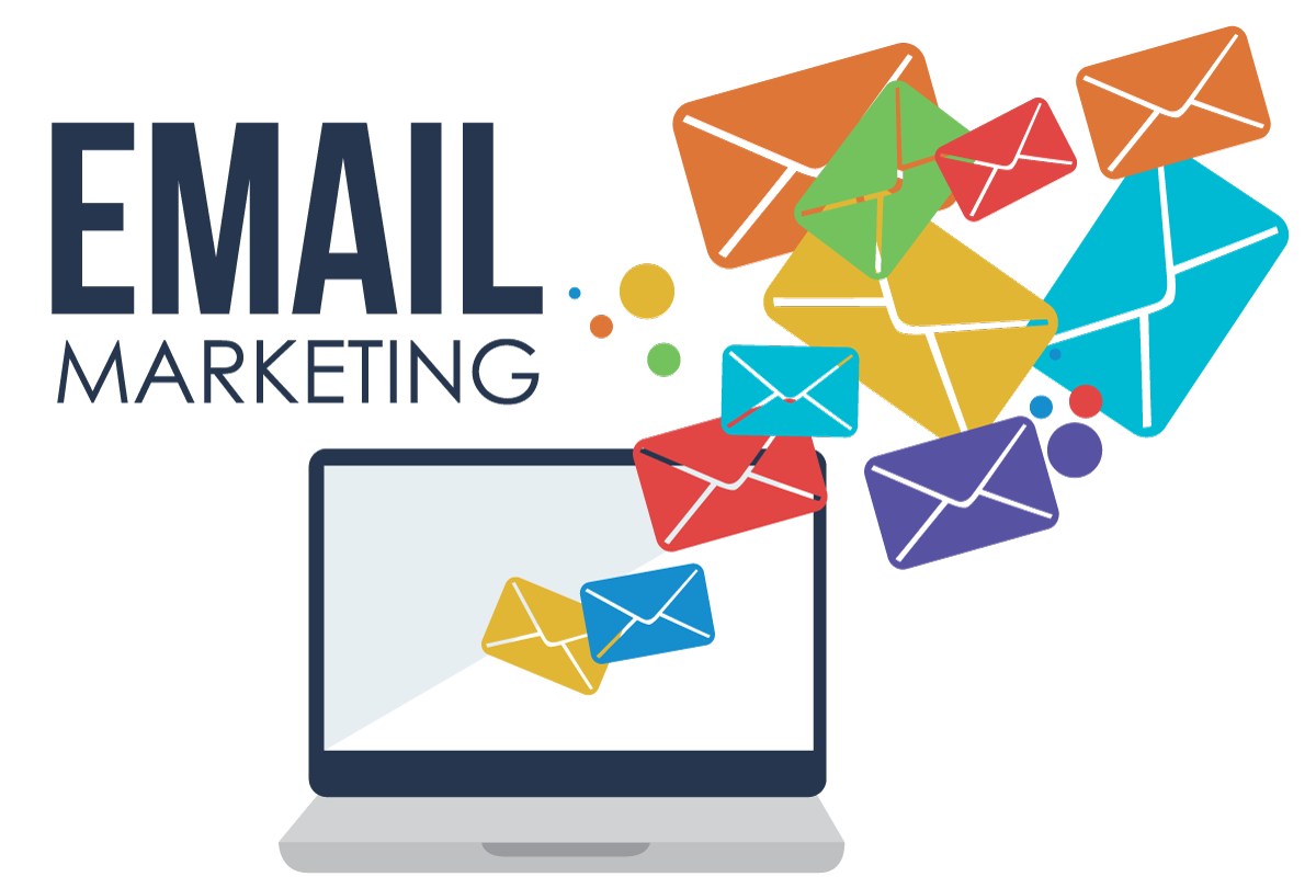 1500 Email List for Marketing.