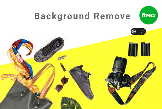 i will 300 image background remove within 1 day or express 24 hours and your budget