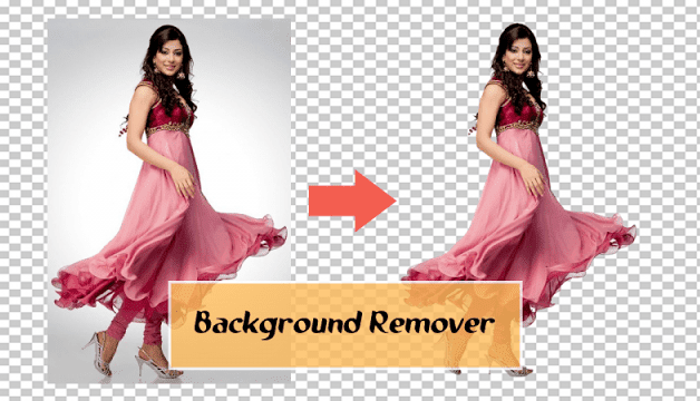 Product Images Background Remove in 1 day