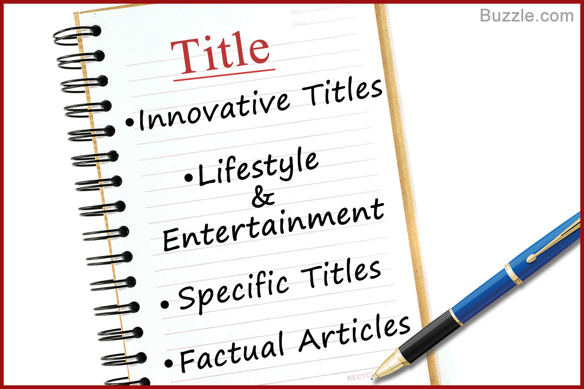 write 1000 a unique article Writing or blog post in English for any topic