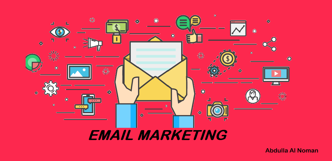 I will extract 50K emails for Your Target Marketing