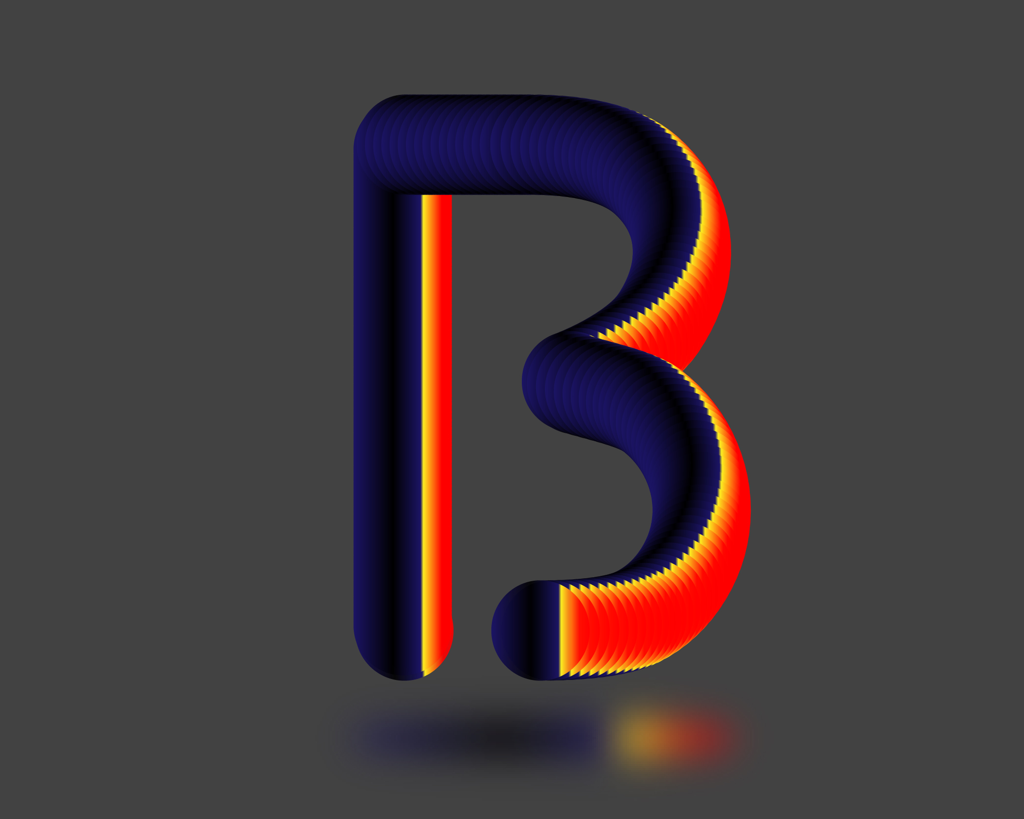 I will design professional creative logo for your business