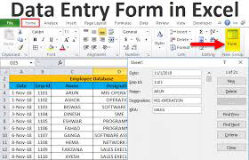 I can do your Data Entry or WEB Research work successfully