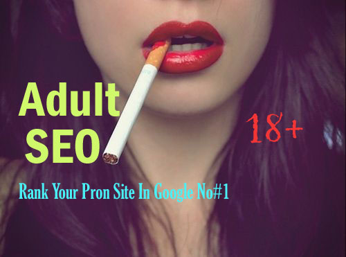 Adult PBN Rank Your Porn Site Now UPTO DA PA 25+ 20 Homepage PBN Backlinks