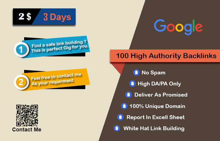 I will 100 manual dofollow high authority blog comments backlink