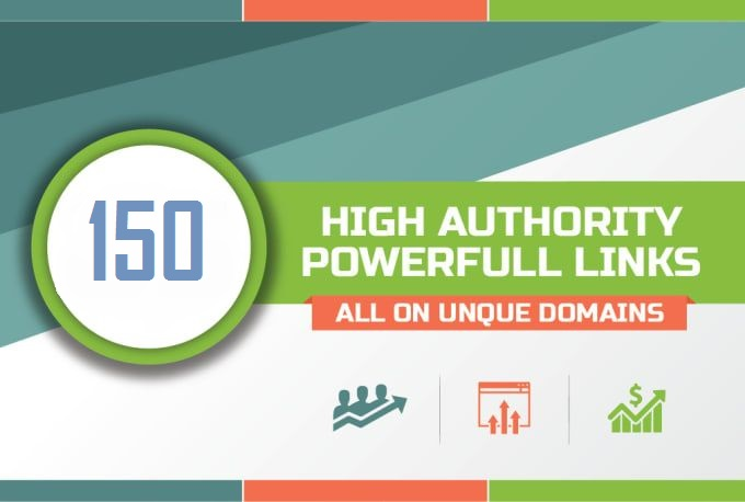 I will do create 150 blog comments unique domain low obl