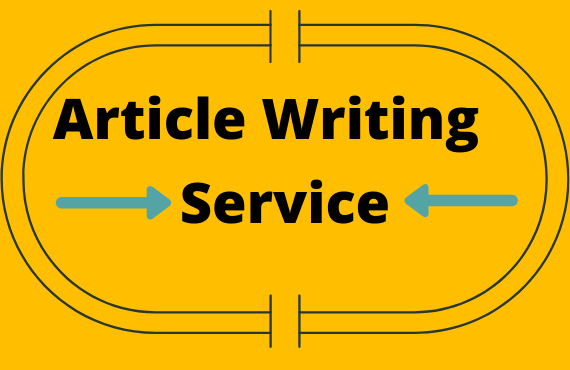 I will do high quality SEO 1000 Words 3 Article writing in any topic