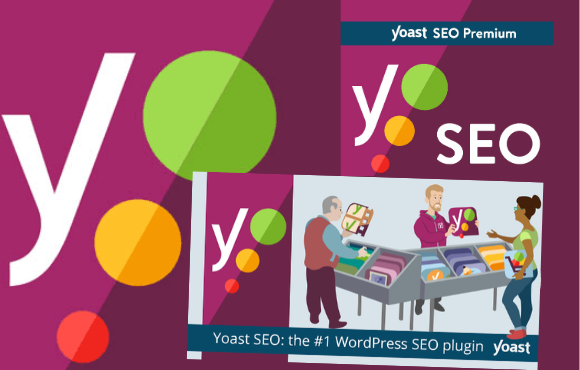 I will do On-page SEO and technical page optimization for wordPress website with yoast
