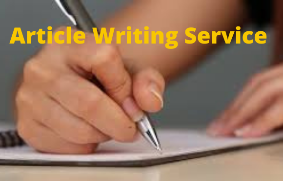 I will Write 3 Articles 1000 Words Free Copyscape