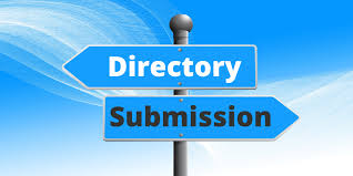 I will submit your website 1000 directories