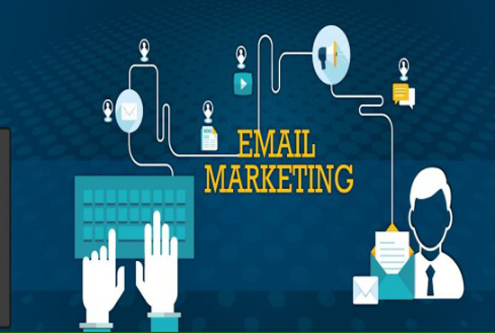 I will provide you 500 targeted email for your Email Marketing