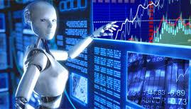 RobotFRT EA Forex Auto Trading Robot