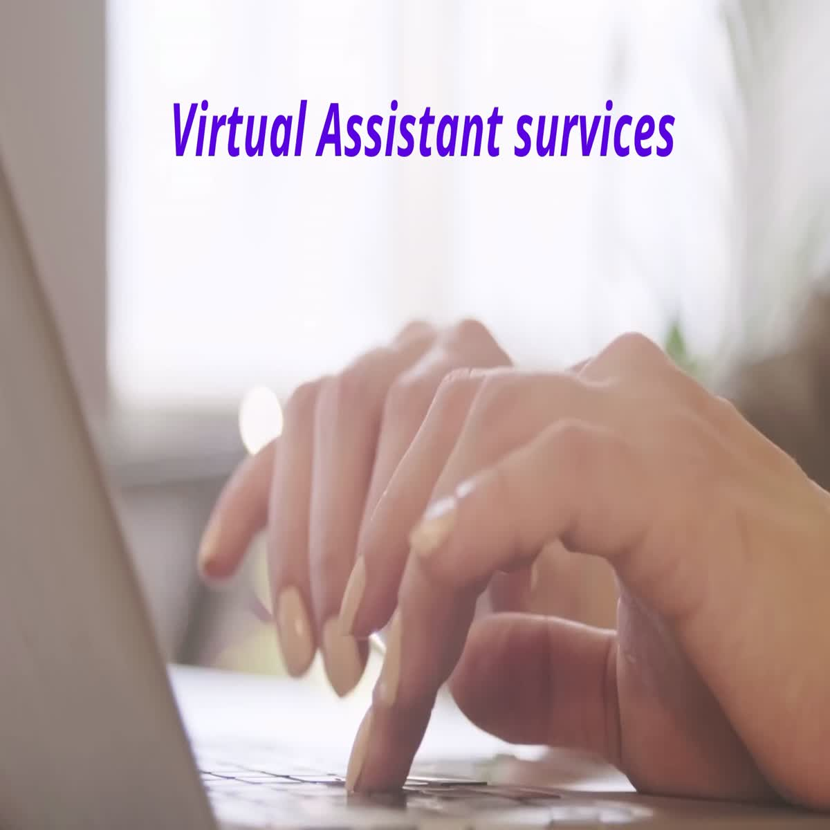 I Will Do Your Virtual assistant as data entry , copy paste & File Conversion
